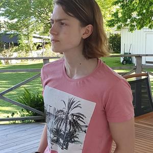 Bisexuell online vuxen dejting webbplats.