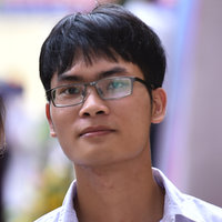 Engineering Student give course, share knowledges in Mathematics, Calculus for Secondary school, High school, University