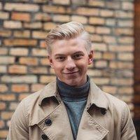 Lesbisk online dating Brisbane