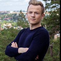 Niklas