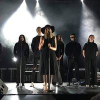 privata sånglektioner västerås