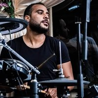 Private/Group Drums Teacher with Unique musical styles (North African Culture), Available in Linköping and surrounding areas