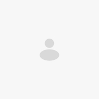 Spanish online (Skype) also for companies: certified Spanish teacher, DELE A1-C2 certified examiner and with + 10 years of experience